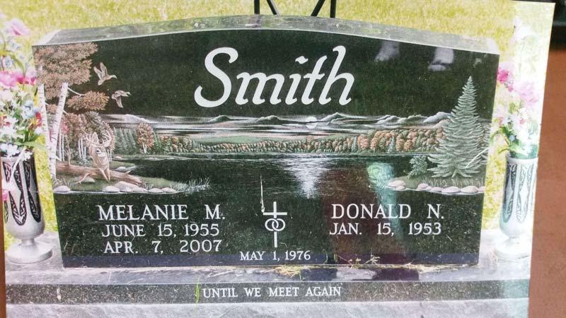 Double Memorials photo 12 of 34