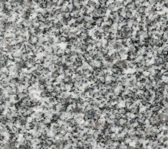 Granite Colors photo 1 of 17