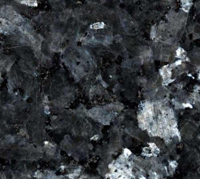 Granite Colors photo 2 of 17