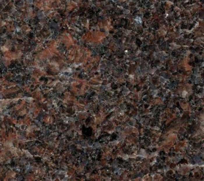 Granite Colors photo 10 of 17