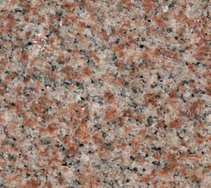 Granite Colors photo 11 of 17