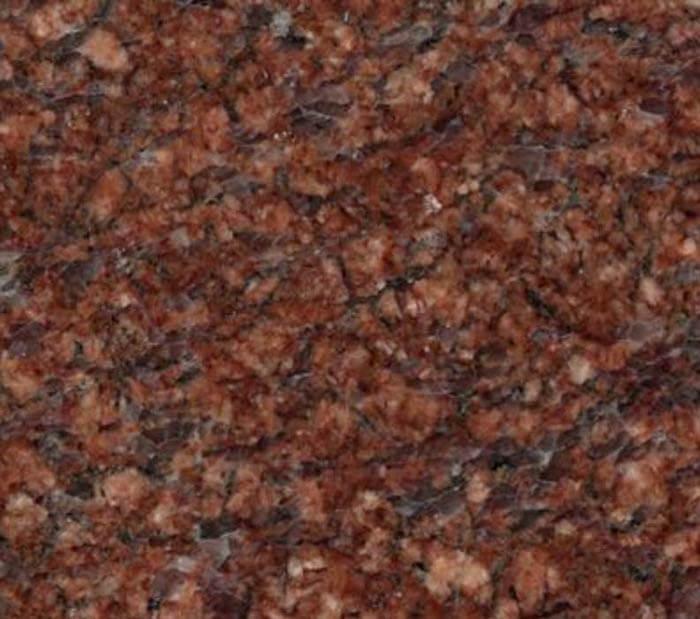 Granite Colors photo 14 of 17