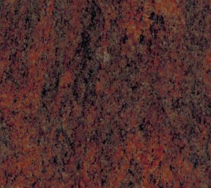Granite Colors photo 15 of 17