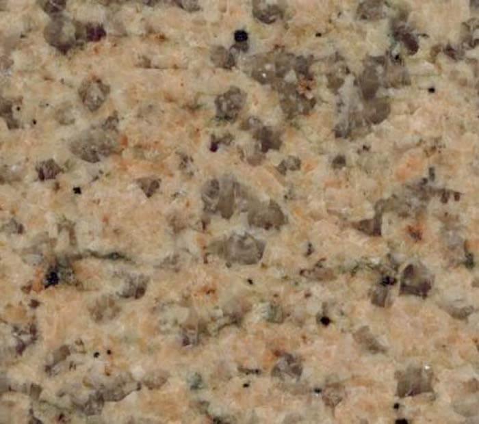 Granite Colors photo 16 of 17