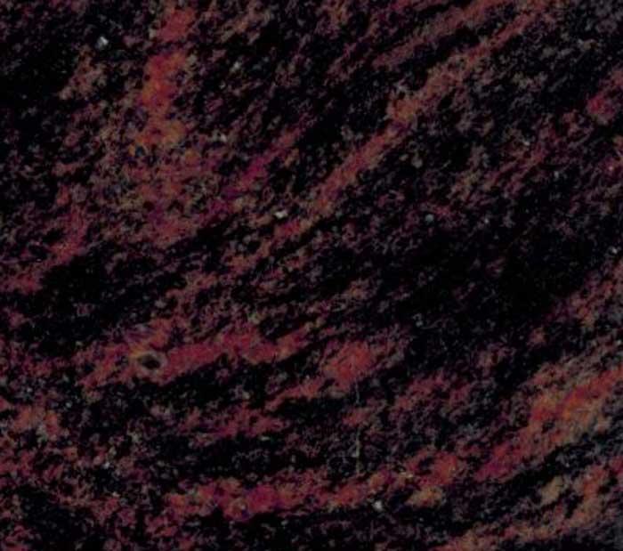 Granite Colors photo 17 of 17