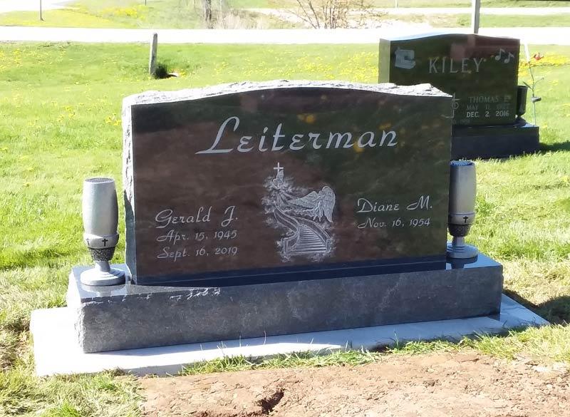 Double Memorials photo 28 of 34