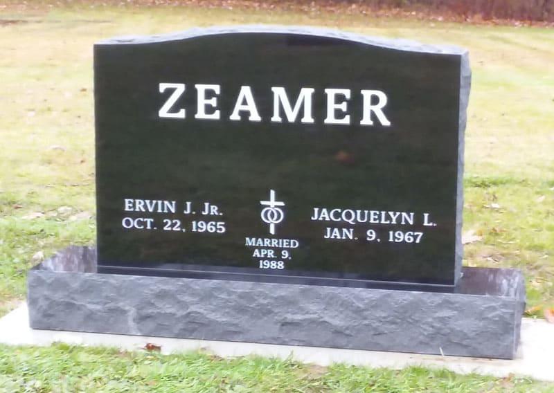 Double Memorials photo 34 of 34
