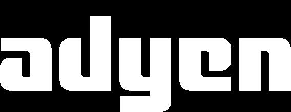 White Quberos Logo