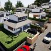 Maison / villa  le piton st leu - 4 pièce(s) - 75.05 m2 le piton st leu - Photo 2
