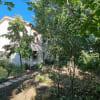 Maison / villa maison montélimar  135.84 m² MONTELIMAR - Photo 2