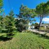 Maison / villa maison montelimar 200 m² sur parcelle terrain 2136m² MONTELIMAR - Photo 3
