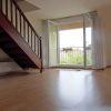 Appartement appartement dourdan centre ville 2 pièces - 56 m2 DOURDAN - Photo 2