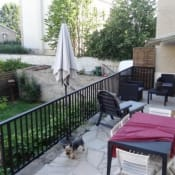 Vente maison / villa CHALONS EN CHAMPAGNE