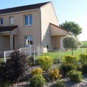 Vente maison / villa COMPERTRIX