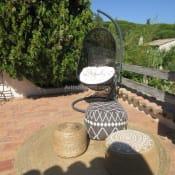 Vente maison / villa Sainte-maxime 934500€ - Photo 14