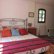 Vente maison / villa Sainte-maxime 934500€ - Photo 16