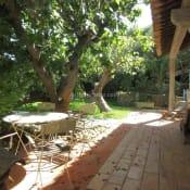Vente maison / villa Sainte-maxime 934500€ - Photo 19