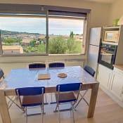 Vente appartement Sainte-maxime 190000€ - Photo 4