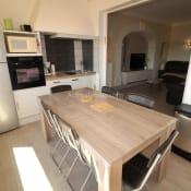Vente appartement Sainte-maxime 190000€ - Photo 6