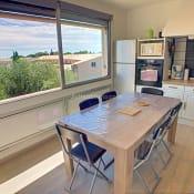 Vente appartement Sainte-maxime 190000€ - Photo 3