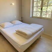 Vente appartement Sainte-maxime 190000€ - Photo 9