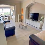 Vente appartement Sainte-maxime 190000€ - Photo 7