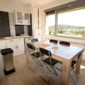 Vente appartement Sainte-maxime 190000€ - Photo 5