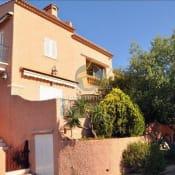 Vente appartement Sainte-maxime 190000€ - Photo 13