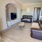 Vente appartement Sainte-maxime 190000€ - Photo 8