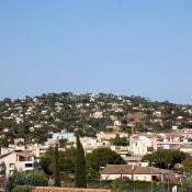 Vente appartement Sainte-maxime 190000€ - Photo 2