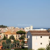 Vente appartement Sainte-maxime 190000€ - Photo 1