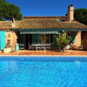 Vente maison / villa Sainte-maxime 695000€ - Photo 6