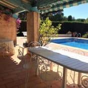 Vente maison / villa Sainte-maxime 695000€ - Photo 3