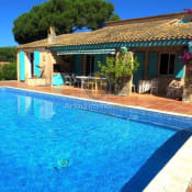 Vente maison / villa Sainte-maxime 695000€ - Photo 2