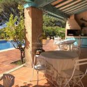 Vente maison / villa Sainte-maxime 695000€ - Photo 4