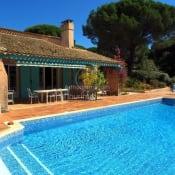 Vente maison / villa Sainte-maxime 695000€ - Photo 1
