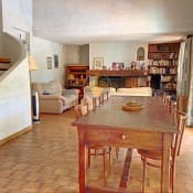 Vente maison / villa Sainte-maxime 695000€ - Photo 5