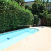 Vente maison / villa Sainte-maxime 289 000€ - Photo 2