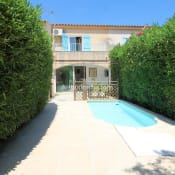 Vente maison / villa Sainte-maxime 289 000€ - Photo 1