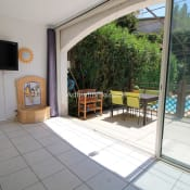 Vente maison / villa Sainte-maxime 289 000€ - Photo 10