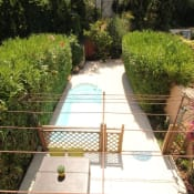 Vente maison / villa Sainte-maxime 289 000€ - Photo 5