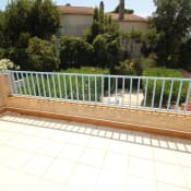 Vente maison / villa Sainte-maxime 289 000€ - Photo 16
