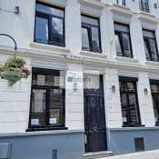 Location bureau Arras