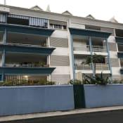 Vente appartement St Denis Camelias