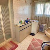 Vente maison / villa Sainte-maxime 749000€ - Photo 21