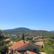 Vente maison / villa Sainte-maxime 749000€ - Photo 5