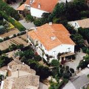 Vente maison / villa Sainte-maxime 749000€ - Photo 25