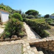 Vente maison / villa Sainte-maxime 749000€ - Photo 10