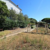 Vente maison / villa Sainte-maxime 749000€ - Photo 14