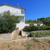 Vente maison / villa Sainte-maxime 749000€ - Photo 12